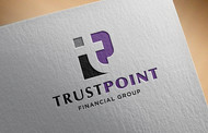 Trustpoint Financial Group, LLC Logo - Entry #155