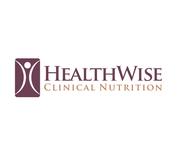 Logo design for doctor of nutrition - Entry #75