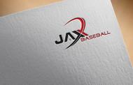 JAXX Logo - Entry #52