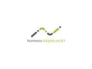 homesrv.olephb.no:81 Logo - Entry #54