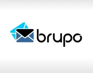 Brupo Logo - Entry #184