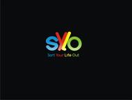 SYLO Logo - Entry #12