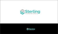 Sterling Yardworks Logo - Entry #55