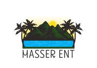 MASSER ENT Logo - Entry #146