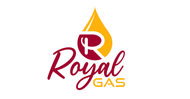 Royal Gas Logo - Entry #159