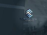 FFT Logo - Entry #220