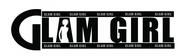 Logo design - Entry #73