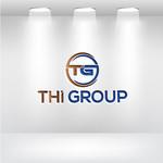 THI group Logo - Entry #351
