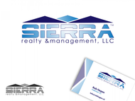 Property Management Logo - Entry #15