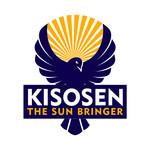 KISOSEN Logo - Entry #108