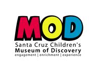 MOD Logo - Entry #27