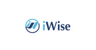 iWise Logo - Entry #568