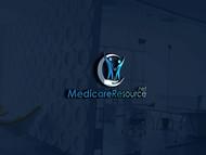 MedicareResource.net Logo - Entry #144