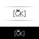 CredKing Logo - Entry #7