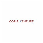Copia Venture Ltd. Logo - Entry #98
