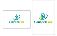 ConnectCare - IF YOU WISH THE DESIGN TO BE CONSIDERED PLEASE READ THE DESIGN BRIEF IN DETAIL Logo - Entry #328