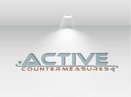 Active Countermeasures Logo - Entry #392