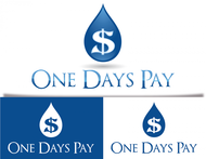 A Days Pay/One Days Pay-Design a LOGO to Help Change the World!  - Entry #12