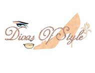 DivasOfStyle Logo - Entry #64