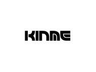 Kinme Logo - Entry #129