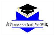 At Promise Academic Mentoring  Logo - Entry #159