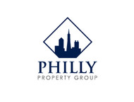 Philly Property Group Logo - Entry #68