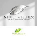 Neuro Wellness Logo - Entry #582