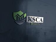 KSCBenefits Logo - Entry #311
