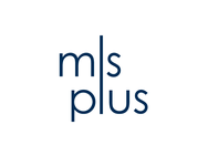mls plus Logo - Entry #124