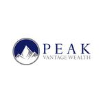 Peak Vantage Wealth Logo - Entry #211