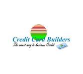CCB Logo - Entry #131