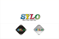 SYLO Logo - Entry #150