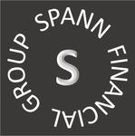 Spann Financial Group Logo - Entry #533