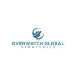 Private Logo Contest - Entry #360