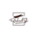 Rachael Jo Photography Logo - Entry #300