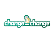 Logo Needed for Viral Idea - Entry #29