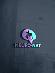 Neuro-Nat Logo - Entry #127