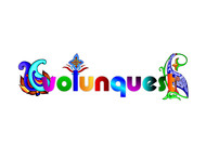 VolunQuest Logo - Entry #125