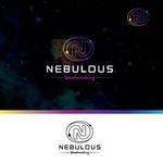 Nebulous Woodworking Logo - Entry #165