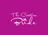 The Creative Bride Logo - Entry #9