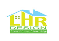 LHR Design Logo - Entry #88