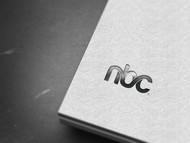 NBC  Logo - Entry #135