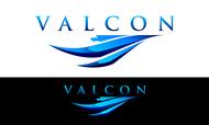 Valcon Aviation Logo Contest - Entry #71