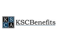 KSCBenefits Logo - Entry #61