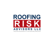 Roofing Risk Advisors LLC Logo - Entry #180