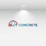 BWT Concrete Logo - Entry #288