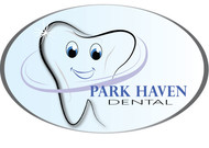 Park Haven Dental Logo - Entry #11