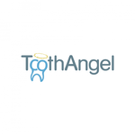 Tooth Angels Logo - Entry #60