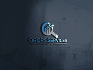 QROPS Services OPC Logo - Entry #14