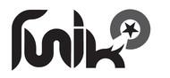 Communication plattform Logo - Entry #32